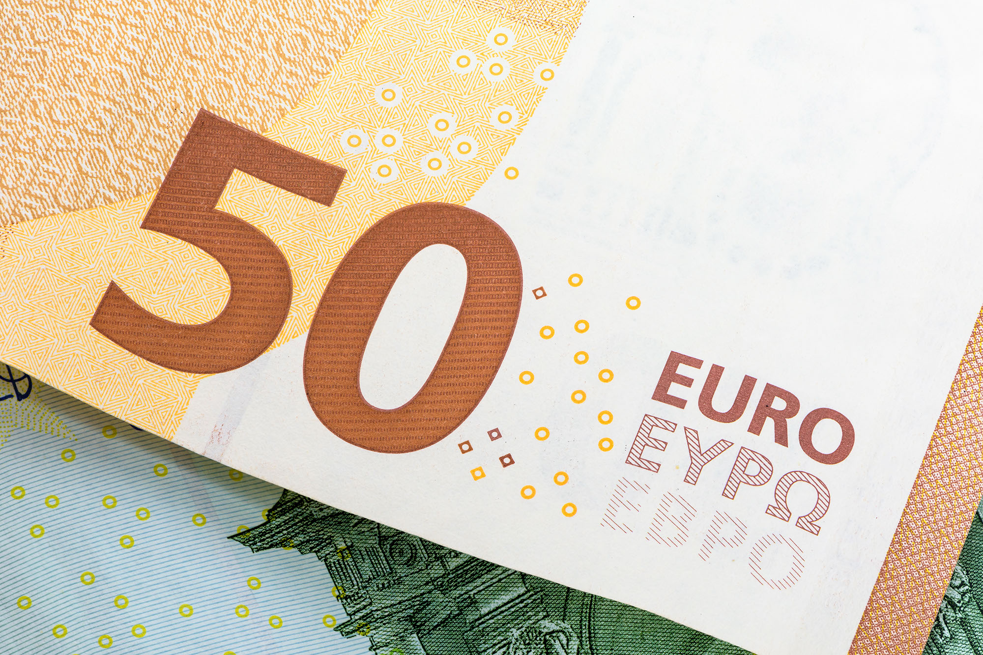 Herramientas para la crisis financiera: Acuerdo extrajudicial de pagos